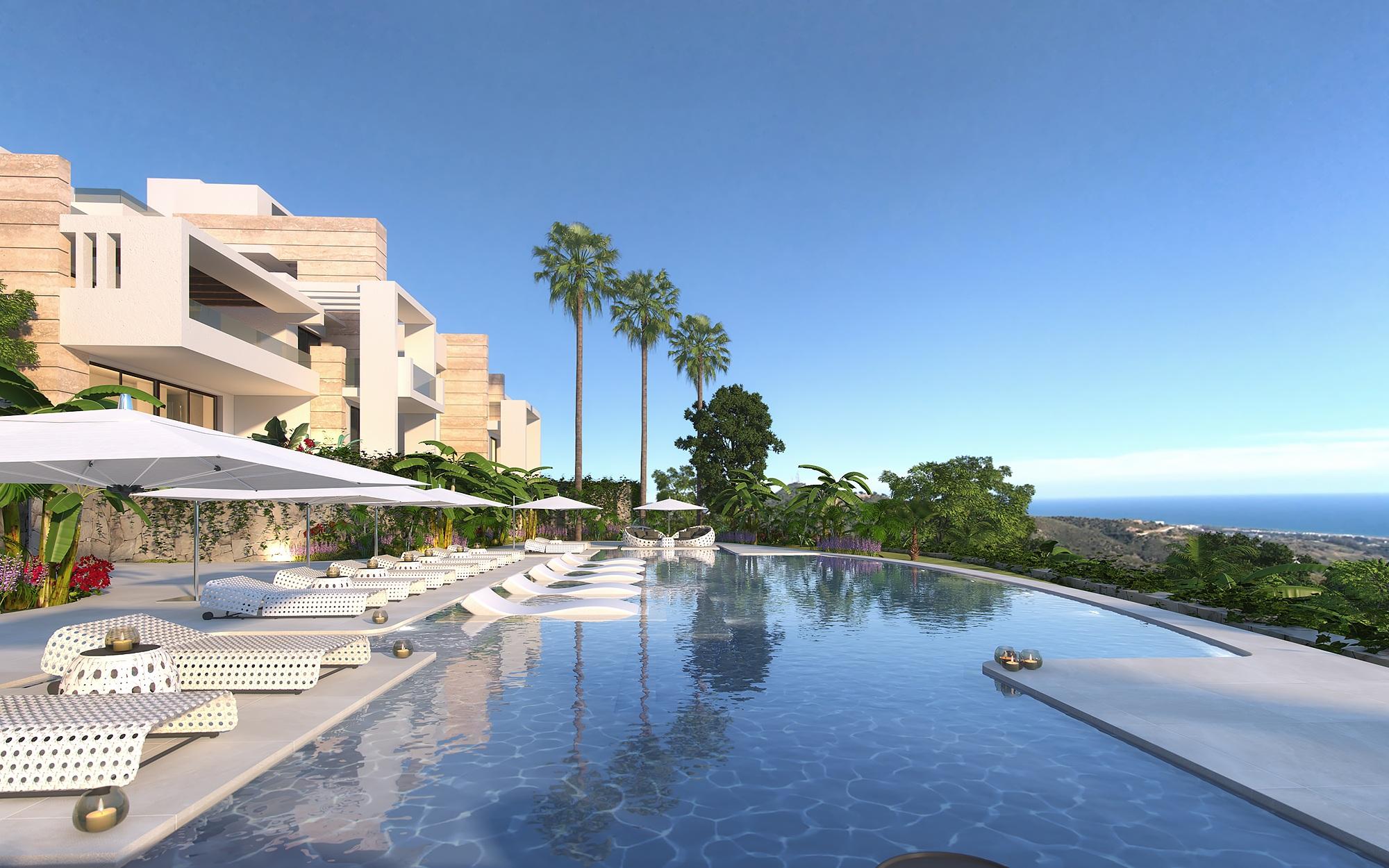 Investinspain Real Estate en Espagne