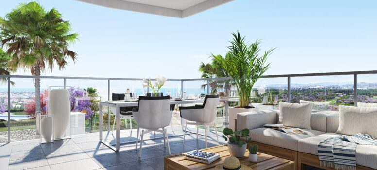 18.Célere-Vitta-Nature-1st-Floor-Terrace-View-scaled