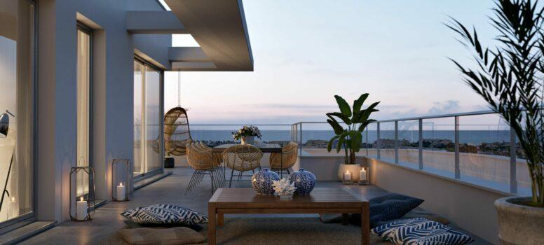 20.Célere-Vitta-Nature-Penthouse-Terrace-View-scaled