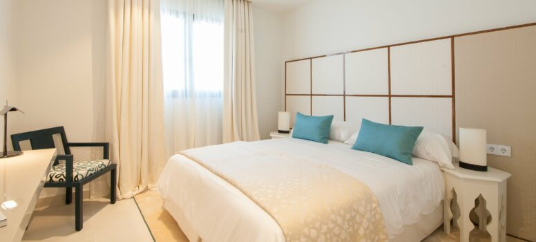 Bedroom_2-Higueron-west-1-scaled