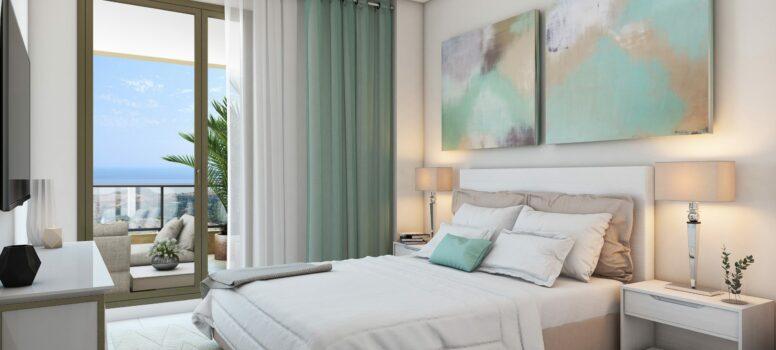 Dormitorio-1-revisión-3-scaled