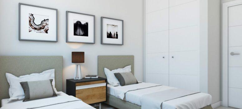 Dormitorio-2-revisión-5-scaled