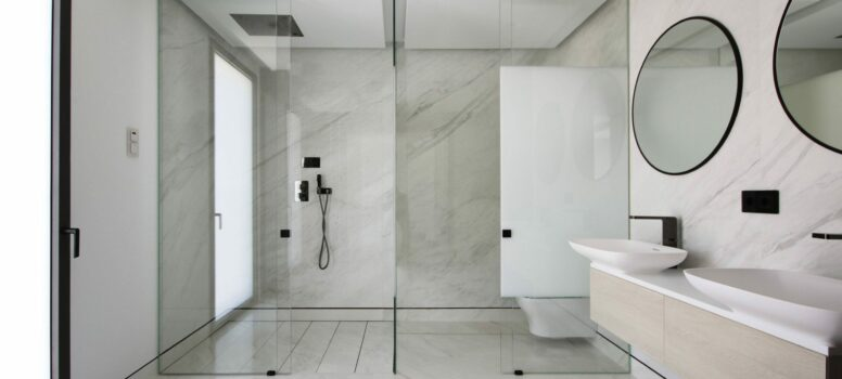 EMARE-PTH-B2-6-BATHROOM-2-2