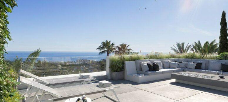 LE-BLANC-Marbella-Nvoga-Marbella-Realty06_ATICO_V01_FINAL-1024x577