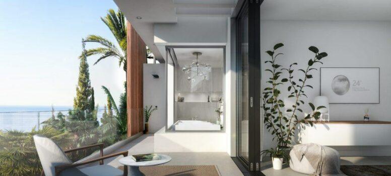LE-BLANC-Marbella-Nvoga-Marbella-Realty08_BALCON_FINAL_V2-1024x483
