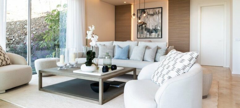 MarbellaClubHills-Showflat-Living-room