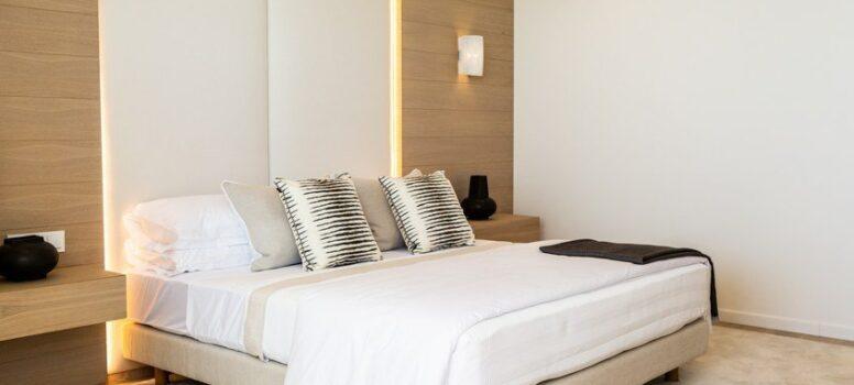MarbellaClubHills-Showflat-bedroom
