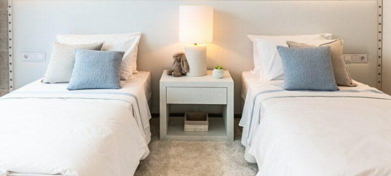 MarbellaClubHills-Showflat-bedroom1