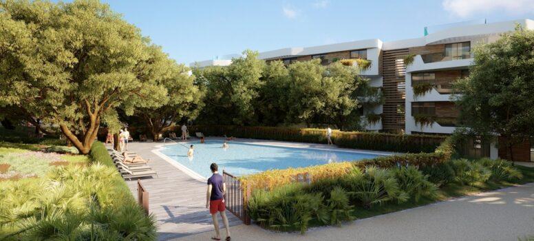 Multifamilly-Adult-Pool-Village-Verde-IIS