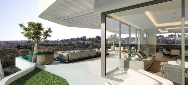 Penthouse-Terrace-c-Village-Verde-IIS
