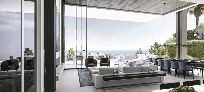 Villa-Nebbia-Living-area-kopie