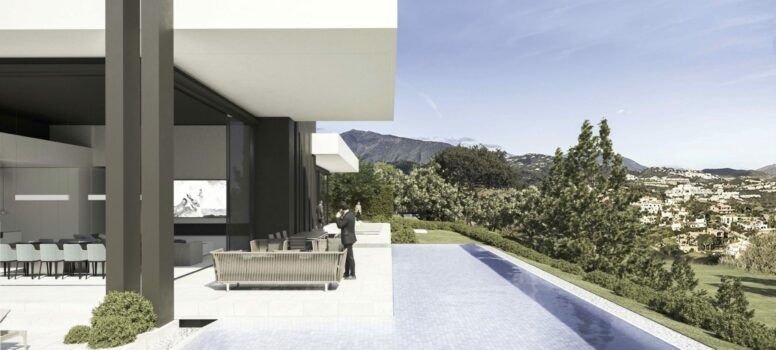 Villa-Nebbia-Pool-1-kopie