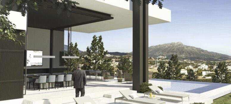 Villa-Nebbia-Terrace-2-kopie