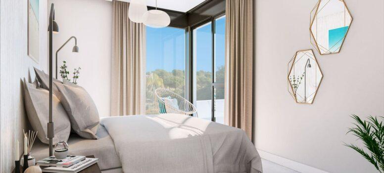 artola-homes-slaapkamer-cabopino