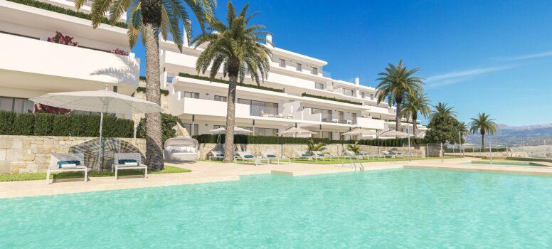 la-terrazas-de-cortesin-bon-air-zwembad-appartement-te-koop-casares