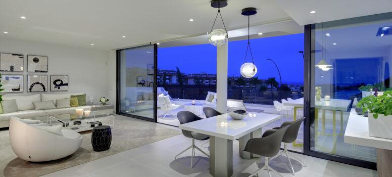 living_area_night-higueron-west.1