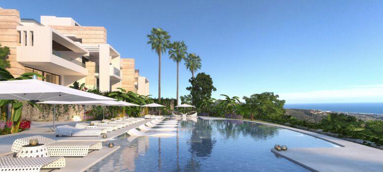 palo-alto-appartement-los-pinsapos-zwembad