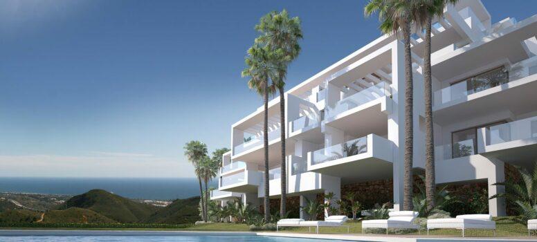 palo-alto-appartementen-los-almendros-zwembad-ojen-marbella