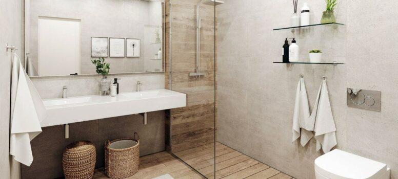 venere-badkamer