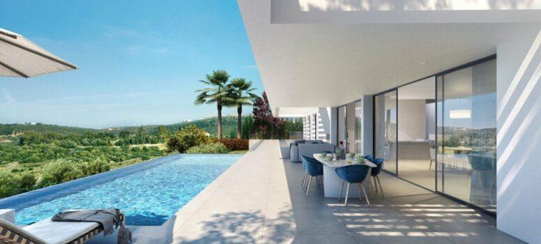 Huis te koop Spanje