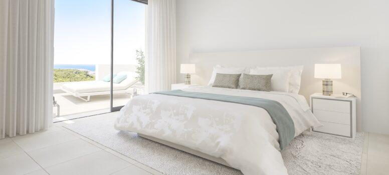 04-Dormitorio-con-terraza-y-vistas-4k