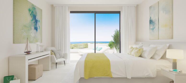 05-Dormitorio-2-con-terraza-y-vistas-4k