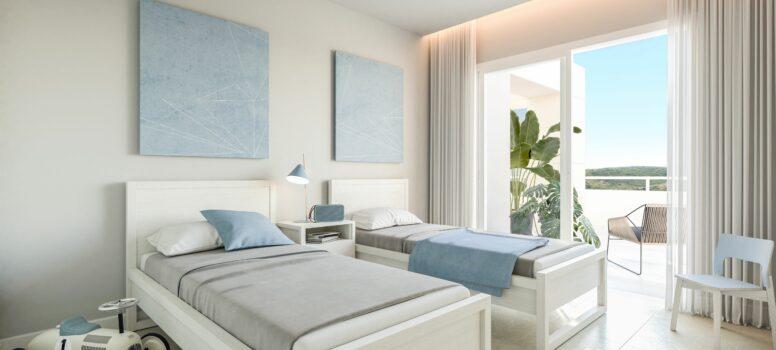 Dormitorio-2-V3.-Suelo-nuevo