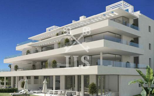 cataleya penthouse