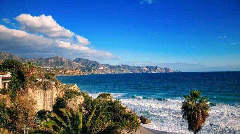 Costa del Sol 1