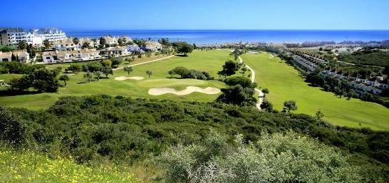 la duquesa golf country 1