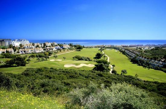la duquesa golf country