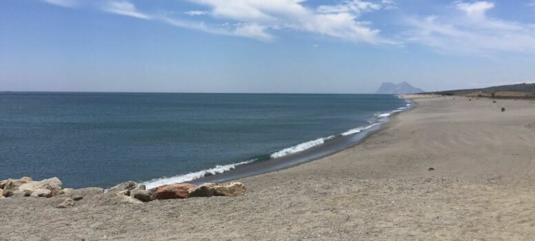 playa de sotohgrande I 1