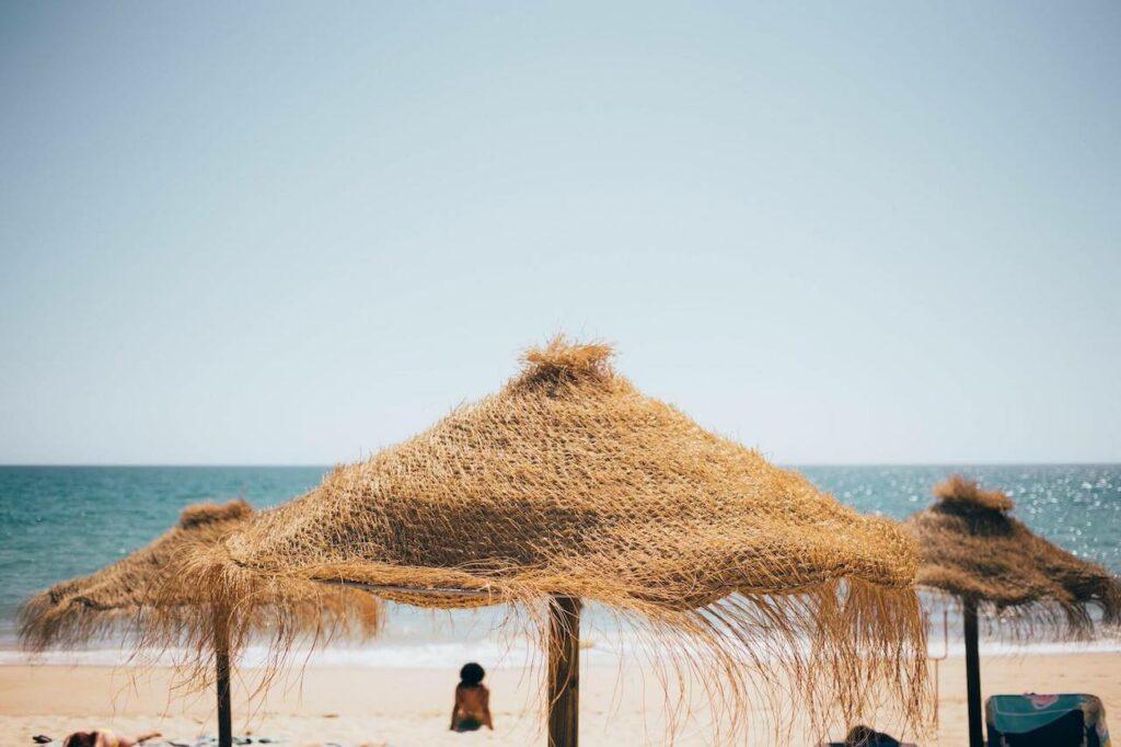 best beach clubs marbella costa del sol investinspain