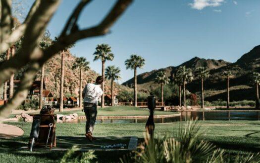 costa del sol golf investinspain
