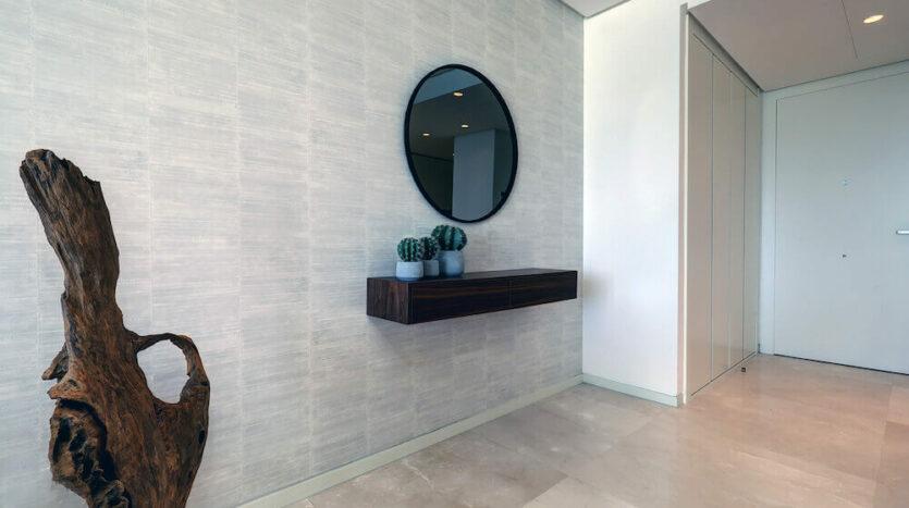 Palo Alto interieur marbella nieuwbouw investinspain 9