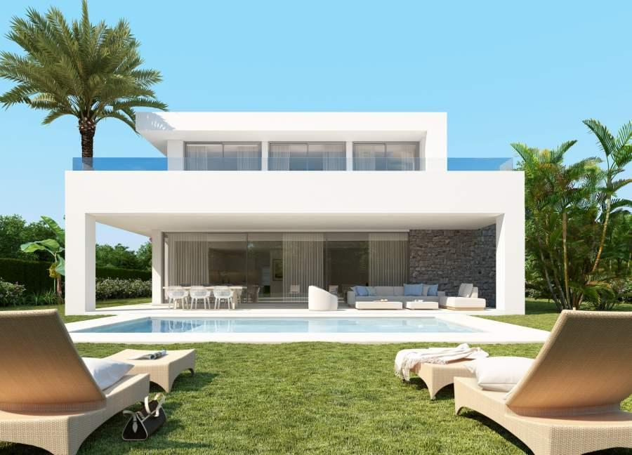 La Finca de Marbella 2 INVESTINSPAIN65042