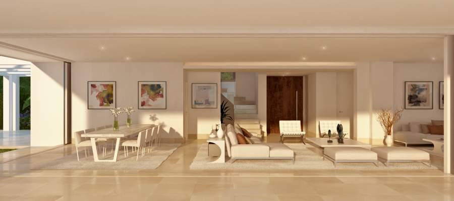 La Finca de Marbella 2 INVESTINSPAIN65045
