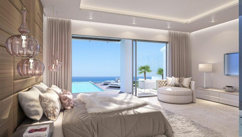 The Heights La Resina The Property Agent 9 1 - Nieuwbouwprojecten Marbella