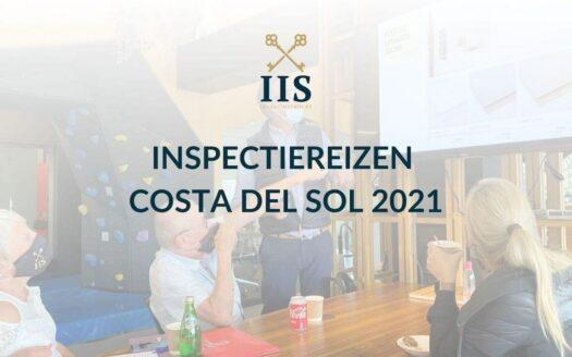 investinspain inspectiereizen 2021 marbella costa del sol