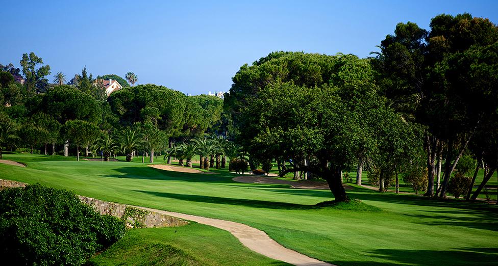 golf rioreal1 0 1