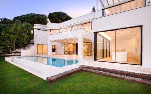 Villa Rio Real INVESTINSPAIN 1817570